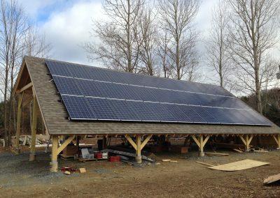 Solar-shed-Pownal-VT