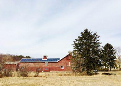 Barn-rooftop-solar-Vermont