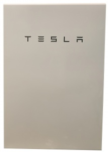 incentives for Tesla Powerwalls are available through GMP's BYOD program