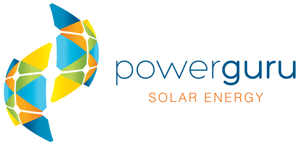 Power Guru Solar Electric Systems