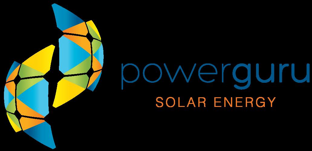 Power Guru Solar Electric Systems